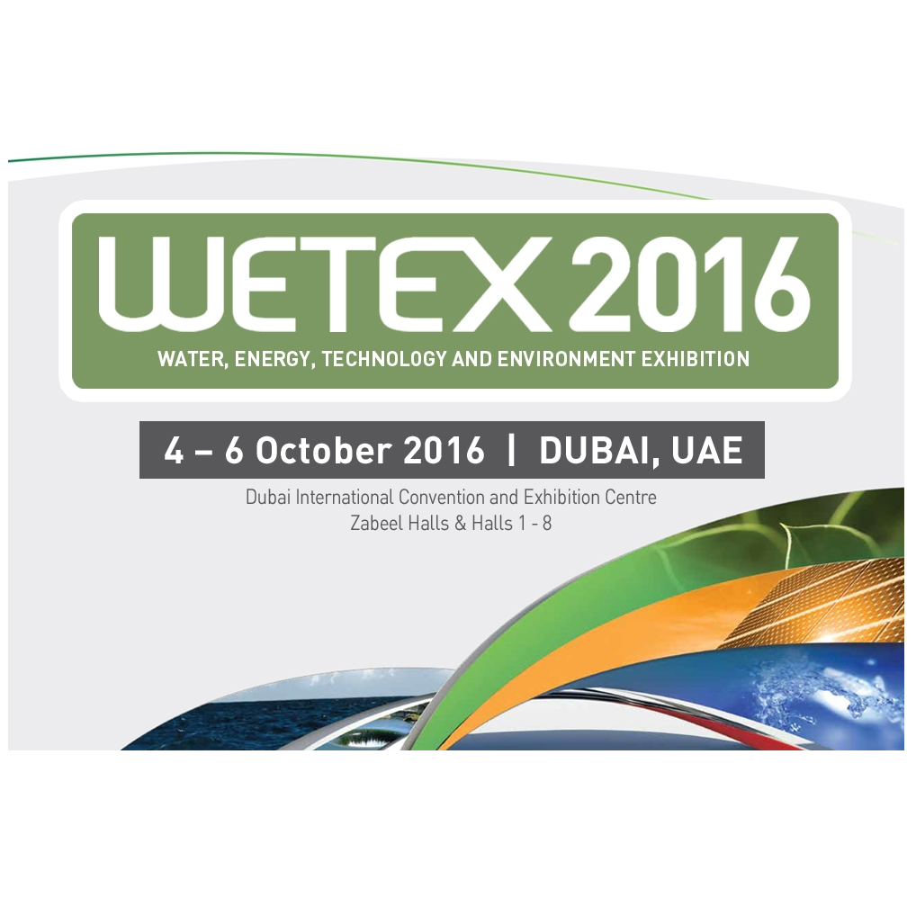 """ZAMEP"" INVITATION TO WETEX 2016"